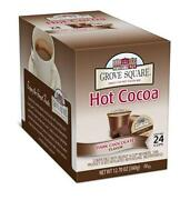 Hot Cocoa K Cups