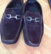 Mens Prada Shoes