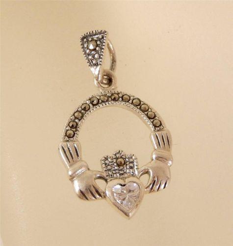 Vintage Irish Jewelry Ebay