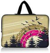 MacBook Pro 13.3 inch Sleeve