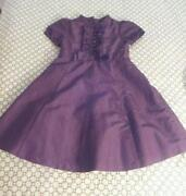 Girls Gap Dress 5