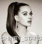 shiny_stars
