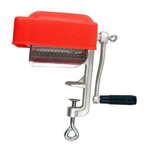 tenderizer cuber machine