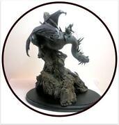 Sideshow Morgul Lord