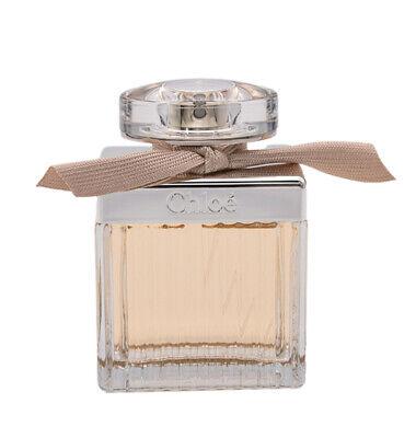 Chloe by Chloe 2.5 oz EDP Perfume for Women Tester