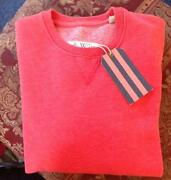 Jack Wills Jumper Medium
