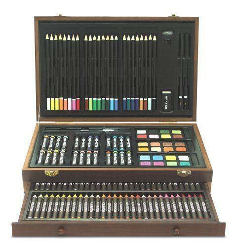 Drawing supplies ebay for Professional painting supplies
