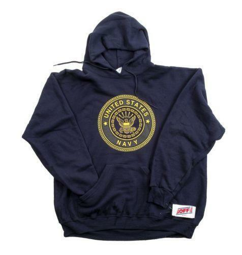 US Navy Sweatshirt | eBay