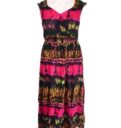 Grecian Dress - eBay