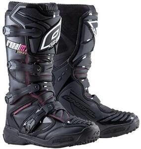 ATV Boots | eBay