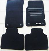 Ve Commodore Mats