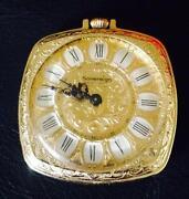 Sovereign Watch
