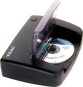 CD DVD Thermal Printer