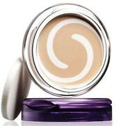 Simply Ageless Concealer
