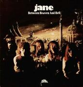 Jane LP