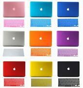 MacBook A1181 Case
