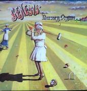 Progressive Rock LP