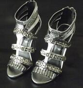New Look Gladiator Sandals