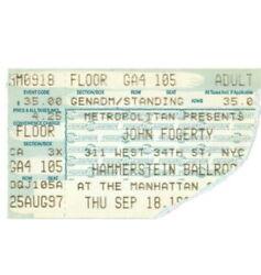 Fogerty, John