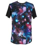 Space Top