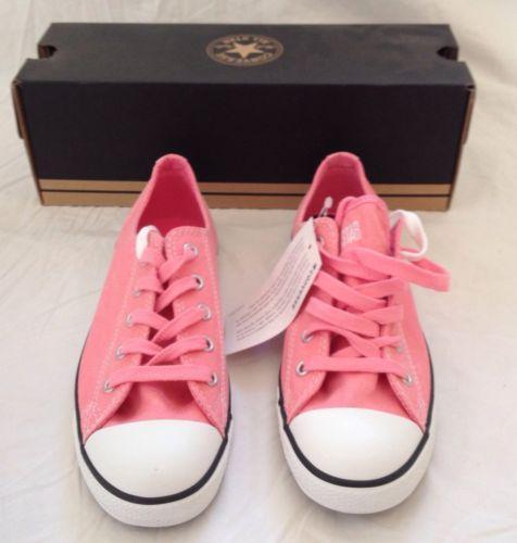 4c41e63041fa3a Converse Light Ox  Women s Shoes