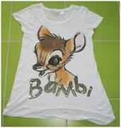 H&M Bambi