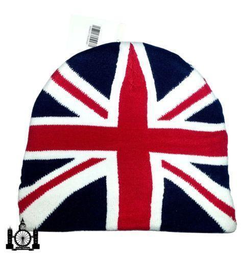 95c5399369231 Union Jack Hat
