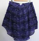 Witchery Geometric Skirts for Women