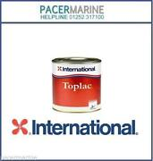 International Boat Paint