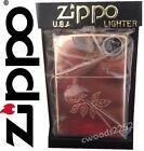 Zippo XVI