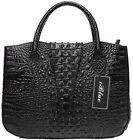 Crocodile Bags & Handbags for Women