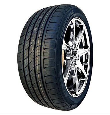4 New Travelstar Un33 Performance Tires   235 50R18 235 50 18 2355018 97W
