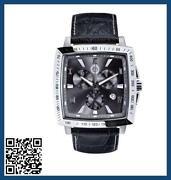 Herren Armbanduhr Mercedes