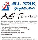 All Star Rod