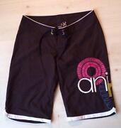 Womens Animal Shorts