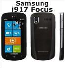 Samsung Focus I917