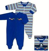 Gerber Sleep N Play
