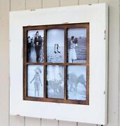 Wall Mounted Photo Frames