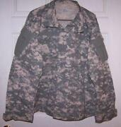 US Army ACU Uniform