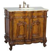 39 Bathroom Vanity