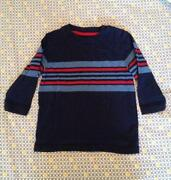 Boys Gap Shirt 2T
