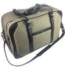 Gucci Women's Bags & Duffel Bag