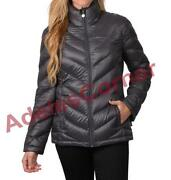 Womens Jacket Medium