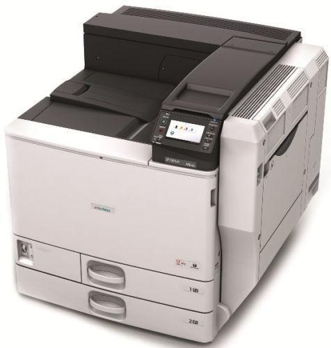 Tabloid Laser Printer Ebay