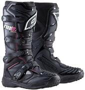 Womens Motocross Boots