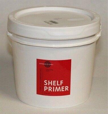 Bullseye Kiln Wash Shelf Primer for Fusing - 5 lb.