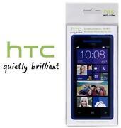 HTC 8x Screen Protector