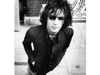 Seeking Keyboard player for Syd Barrett tribute band