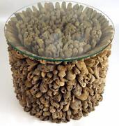 Couchtisch Treibholz