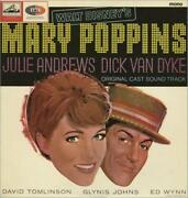 Mary Poppins Record